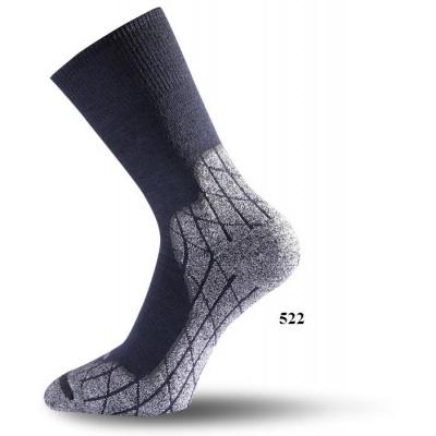 Шкарпетки Lasting TRW