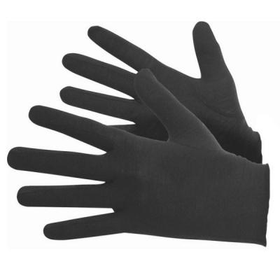 Перчатки Lasting RUK