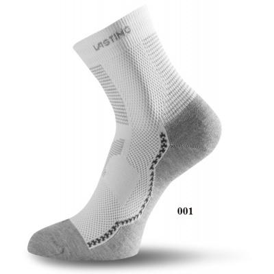 Шкарпетки Lasting TCA