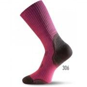 Шкарпетки Lasting TKA