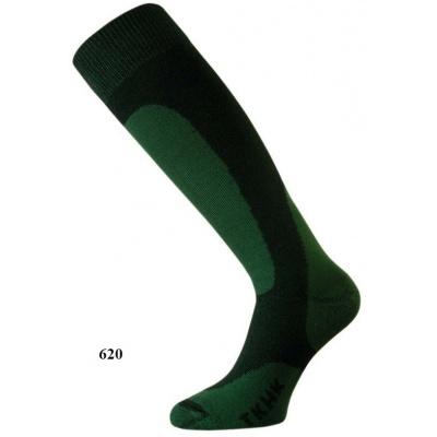 Шкарпетки Lasting TKHK