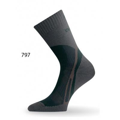 Шкарпетки Lasting TRD