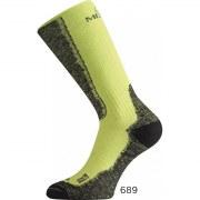 Шкарпетки Lasting WSM