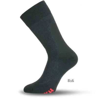 Шкарпетки Lasting TKH