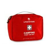 Аптечка Lifesystems Camping