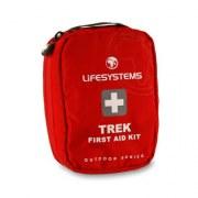 Аптечка Lifesystems Trek