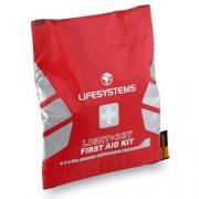 Аптечка Lifesystems Light&Dry Micro