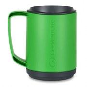 Термокухоль Lifeventure Insulated Ellipse Mug