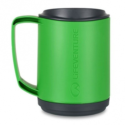 Термокухоль Lifeventure Insulated Ellipse Mug