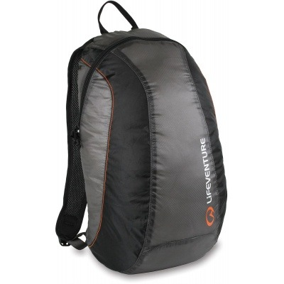 Наплічник Lifeventure Ultralite Packable Daysack