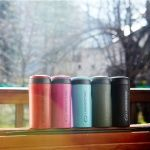 Термокухоль Lifeventure Thermal Mug