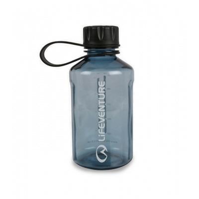Фляга Lifeventure Tritan Bottle 0.5L