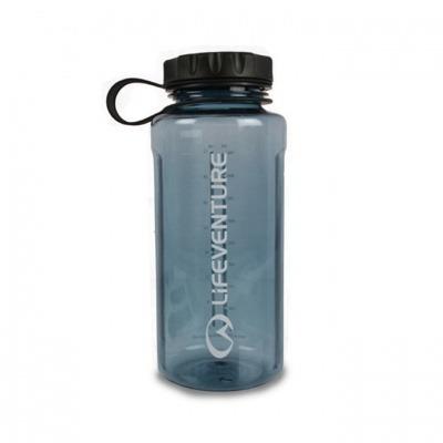 Фляга Lifeventure Tritan Flask 1.0L