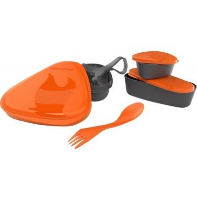 Набір посуду Light My Fire LunchKit