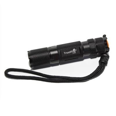 Ліхтарик TrustFire S-A2