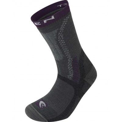 Шкарпетки Lorpen T3 Ws Heavy Trekker (T3HTW)