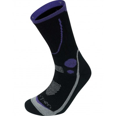 Шкарпетки Lorpen T3 Ws Midweight Hiker (T3MWH)