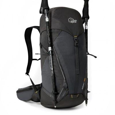 Рюкзак Lowe Alpine Aeon 35