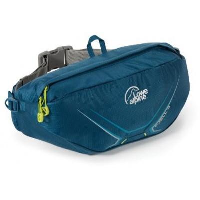 Поясная сумка Lowe Alpine Fjell