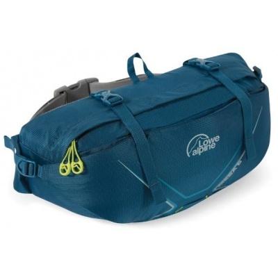 Поясна сумка Lowe Alpine Mesa 6