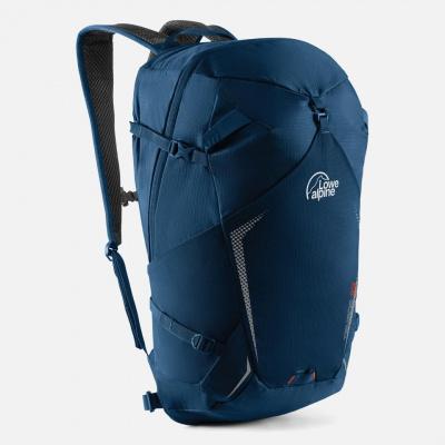 Рюкзак Lowe Alpine Tensor 23 (2019)