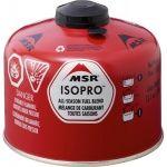 Балон газовий MSR IsoPro Canister 227g
