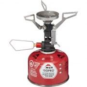 Горелка газовая MSR PocketRocket Deluxe