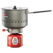 Система приготування їжі MSR Reactor 2.5L