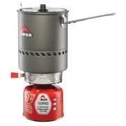 Система приготування їжі MSR Reactor 1.7L