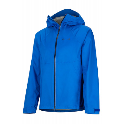 Куртка Marmot Men's PreCip Stretch Jacket