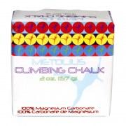 Магнезія Metolius Chalk Block 57g