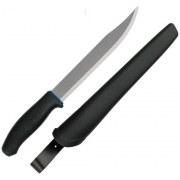 Нож Morakniv Allround 749