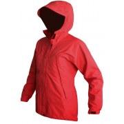 Куртка Neve Isola (жін.)