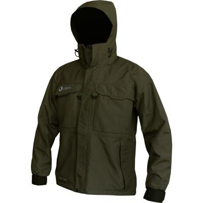 Куртка Neve Pike (муж.)