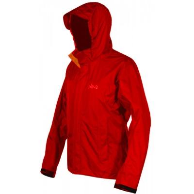 Куртка Neve Ultimate (муж.)