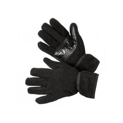 Перчатки Neve Polartec