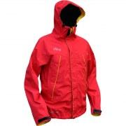 Куртка Neve Spirit (чол.)