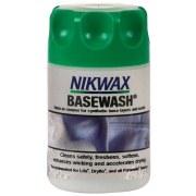 Засіб для прання Nikwax BaseWash 150ml