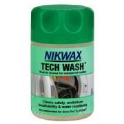 Засіб для прання мембран Nikwax Tech Wash 150ml