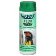 Засіб для прання мембран Nikwax Tech Wash 300ml