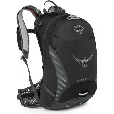 Рюкзак Osprey Escapist 18 (2017)
