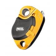 Блок-зажим Petzl Micro Traxion