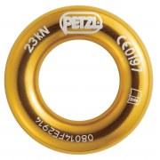 Кольцо соединительное  Petzl Ring S