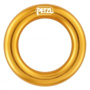 Кольцо соединительное  Petzl Ring L