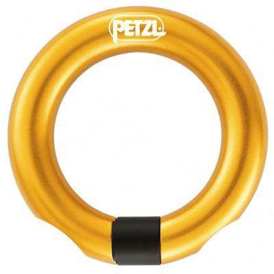 Кольцо соединительное  Petzl Ring Open