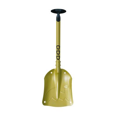 Снежная лопата Pieps Shovel Tour