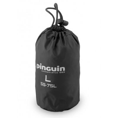 Накидка на рюкзак Pinguin Raincover 2020 L (55-75L)