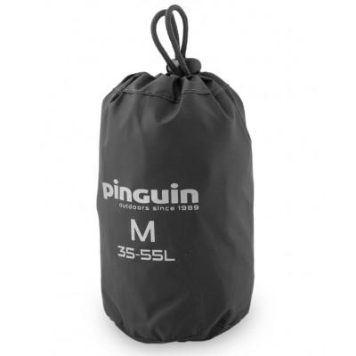 Накидка на рюкзак Pinguin Raincover 2020 M (35-55L)