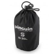 Накидка на рюкзак Pinguin Raincover 2020 S (15-35L)