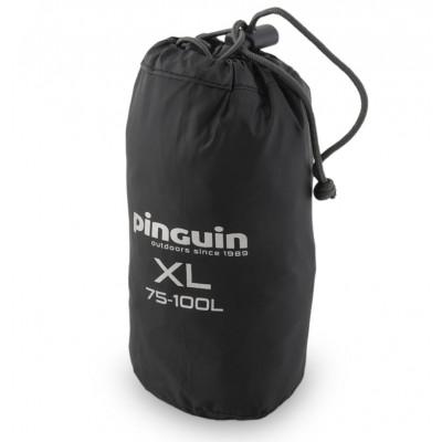 Накидка на рюкзак Pinguin Raincover 2020 XL (75-100L)